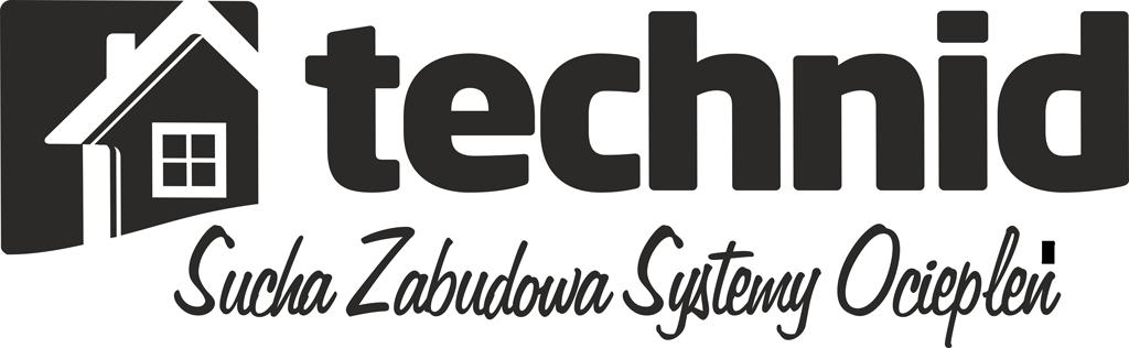 Technid - hurtownia materiałów budowlanych, sucha zabudowa, systemy dociepleń