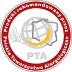 PTA_09